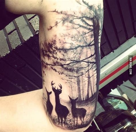 aspen tree tattoo 17 best ideas about tattoos cover up on black