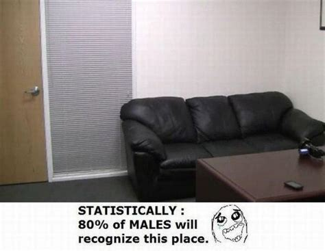 casting couch fails image 620913 the casting couch know your meme