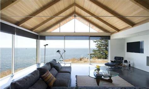 ridge beam support structural ridge beam design coastal