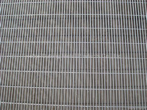 wire mesh for wire mesh panels for cage best house design how crochet