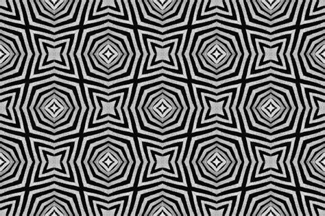 zebra pattern png clipart zebra fur pattern