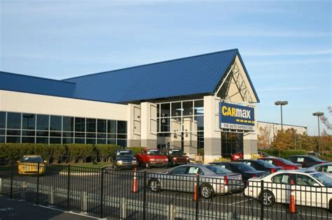 Carmax Tesla Is Carmax Selling Unrepaired Recalled Vehicles You Betcha