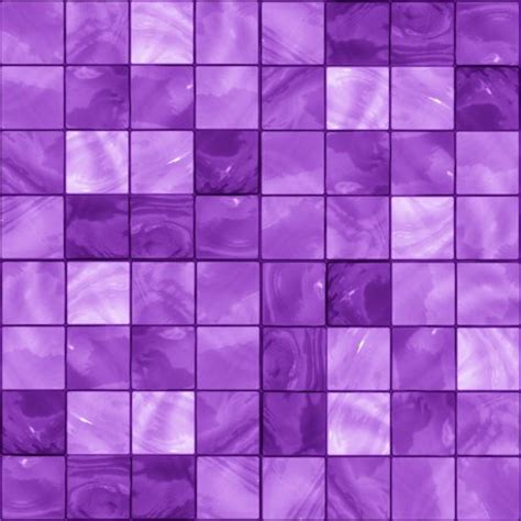 fliese lila purple glass tile background seamless background or