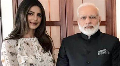 actor vijay annual income pm modi priyanka chopra most viewed profiles on linkedin
