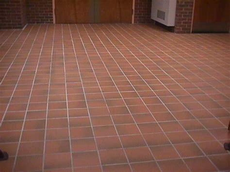 American Olean Quarry tile N01 N02   Empire Tile & Marble