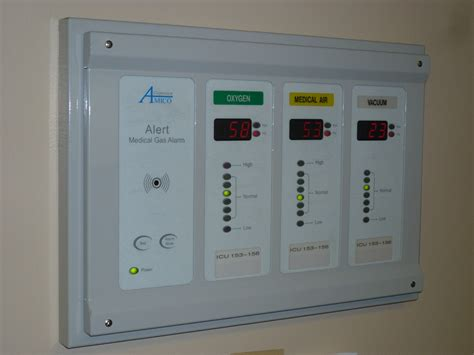 Panel Alarm System alarm panel related keywords alarm panel