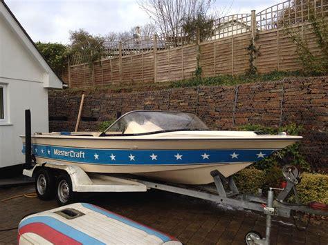 mastercraft prostar 190 boats for sale mastercraft prostar 190 boat trailer project boats for