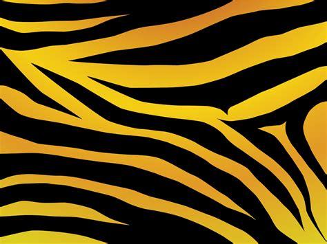 gold zebra wallpaper screen saver mania animal print