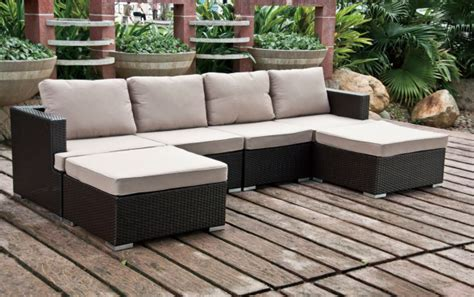 tradewinds outdoor furniture tradewinds nicola tradewinds