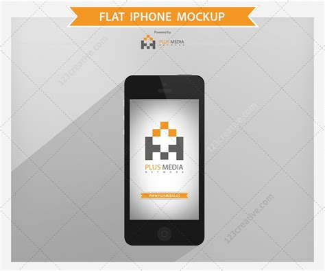flat design app mockup iphone mockup photorealistic android mock up buy