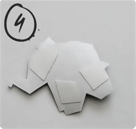 Origami Plates - diy origami plates 183 how to make a plate 183 decorating on