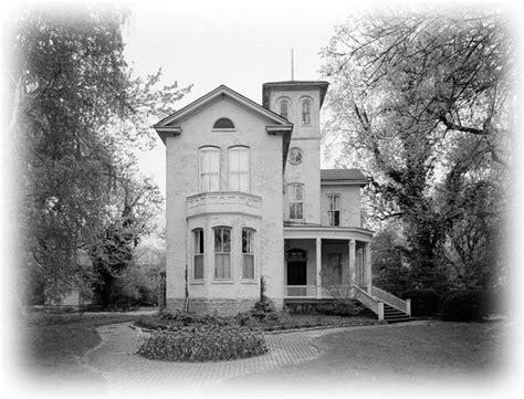 italianate victorian house plans victorian italianate house tower porches romantic