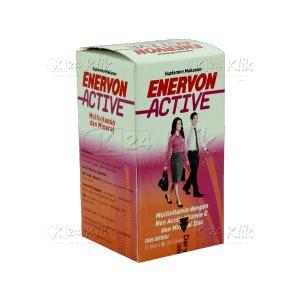 enervon active botol 30s jual beli enervon c active ialah suplemen untuk daya tahan