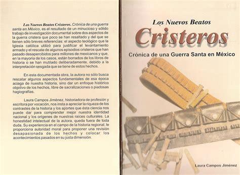 libro un libro de mrtires los nuevos beatos cristeros cr 243 nica de una guerra santa en m 233 xico el blog de laura cos