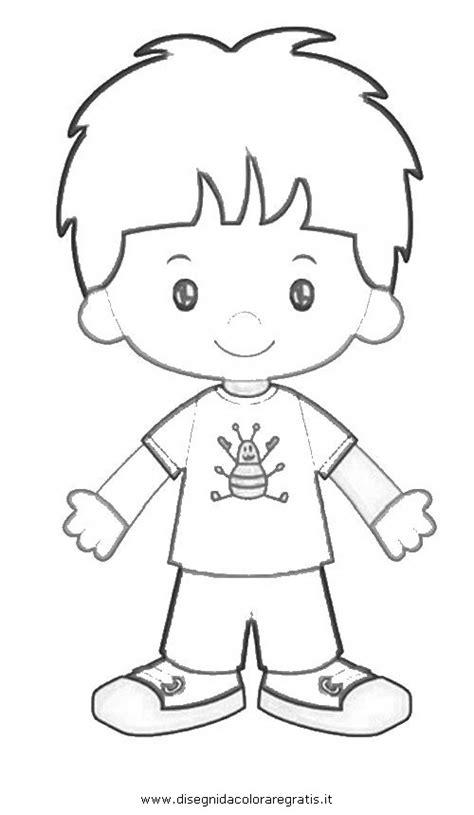 cartoni animati l armadio di disegno armadio chloe 9 personaggio cartone animato da
