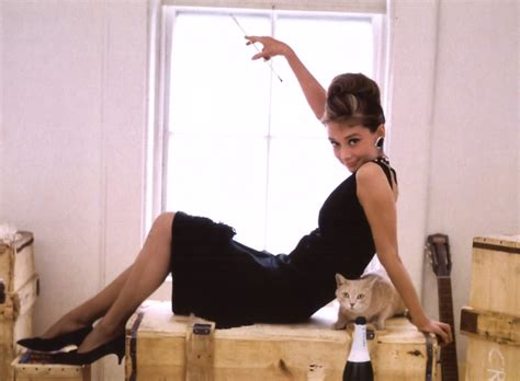 Styles That Stick Breakfast At Tiffanys by Breakfast At S Astylishliving