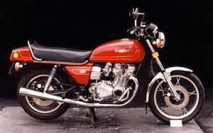 Suzuki Gs850 Suzuki Gs850g Gs850gl