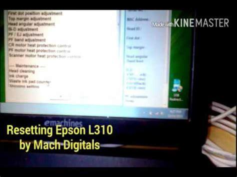 reset online l120 epson l120 reset online funnydog tv