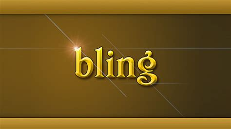 gold lettering tutorial photoshop 9 gold text effect photoshop images gold letter effect