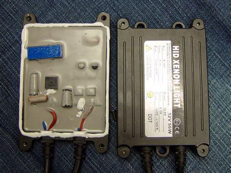 hid capacitor diy diy hid capacitor mod 28 images corvette c6 hid foglights mod diy hid light w stock headl