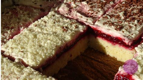 kuchen frau frau holle kuchen blechkuchen tassenkuchen
