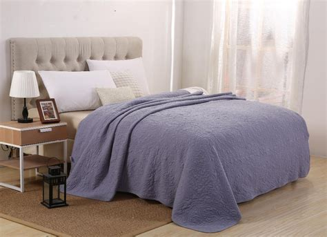 comfy comforters 2016 purple bed quilt soft brushed comforter goose down