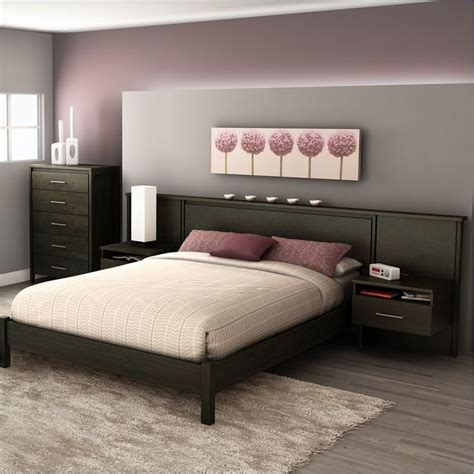 corner nightstand bedroom furniture 1000 images about bedroom deco on pinterest corner