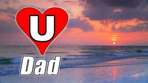 s day song h e a r t happy s day song e card 2012 relaxing