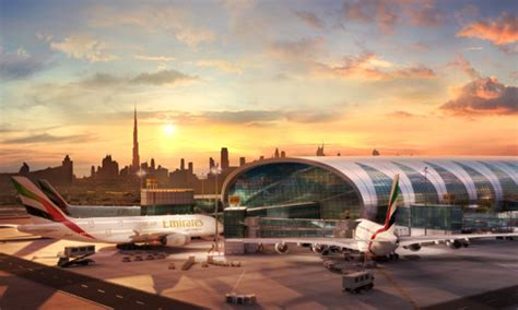 emirates jakarta new york emirates settles global branding and creative pitch