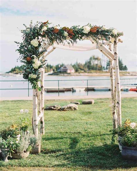 Výsledok vyh?adávania obrázkov pre dopyt wedding arch