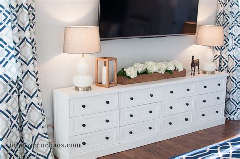 ikea media console hack ikea nightstand hack the nightstand hack ikea dresser