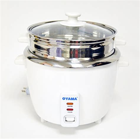 Rice Cooker Sanken Stainless Steel top best 5 rice cooker with stainless steel inner pot for