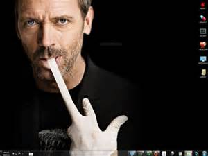 house md theme music house md intro photos