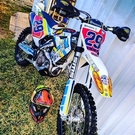 design graphics mx custom motocross graphics bikegraphix