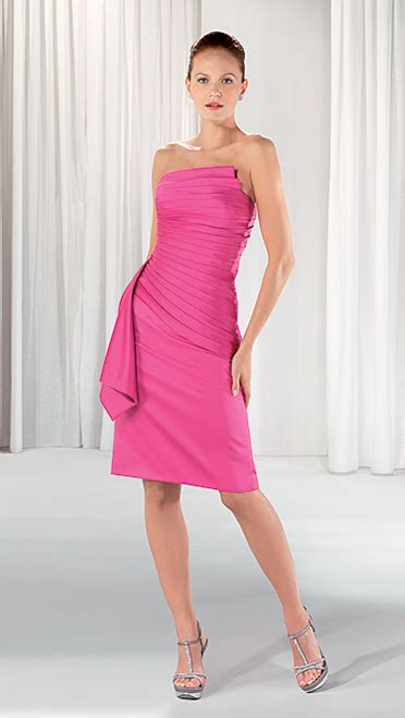 Perfectly Pink Coat For Valentines Day by Pink Dress For S Day From Eddy K Eddy