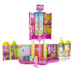polly pocket polly pockets then and now and high again