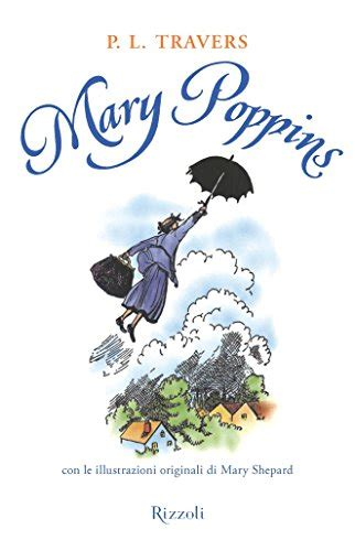 libro mary poppins collins modern mary poppins collins modern classics mary poppins series classici panorama auto