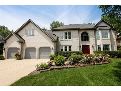 glamorous suburban homes for sale elmhurst il patch