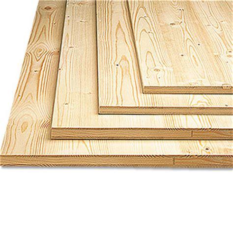 Sauna Bauhaus 375 by Leimholzplatte Buche 2 000 Mm X 400 Mm X 18 Mm Bauhaus