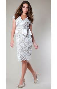 pregnancy dresses grace lace maternity dress ivory maternity wedding dresses evening wear and clothes