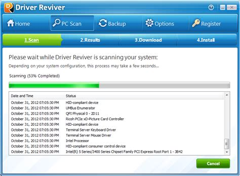 free full version of driver updater auto driver updater free download full version