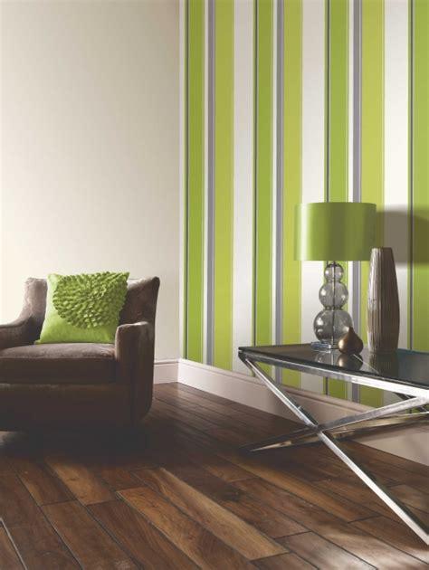 lime green bedroom wallpaper bedroom wallpaper
