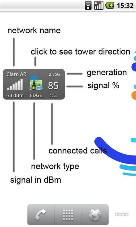 3g 4g wifi maps speed test screenshot