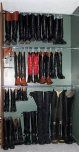boots bootmen s tutorial