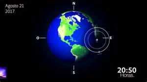 Lunar Eclipse Calendar 2018 Eclipses 2017 Calendario