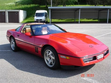 1990 corvette specs jmnis200sxeu 1990 chevrolet corvette specs photos