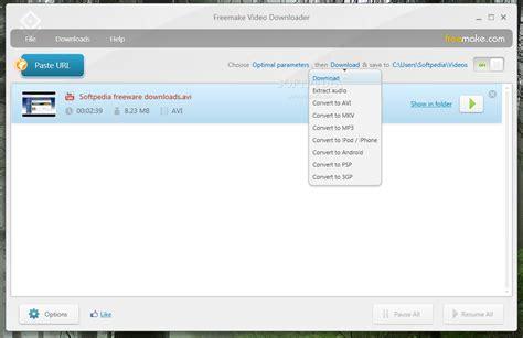 chrome video downloader descargar gratis fvd video downloader google chrome 2015