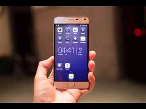 V Smartphone S1 by Lenovo Vibe S1 Smartphone Lenovo Smartphones Review