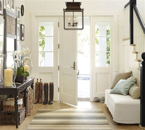 home entryway a great first impression starts with the foyer nectar