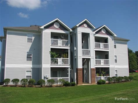 Apartments For Rent Nc 8928 New Pl Raleigh Nc 27603 3 Bedroom
